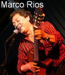 Marco Rios - CallYouNet.com arrange contact