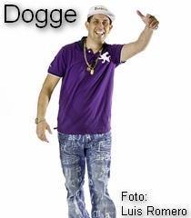 Dogge Doggelito - CallYouNet.com arrange contact